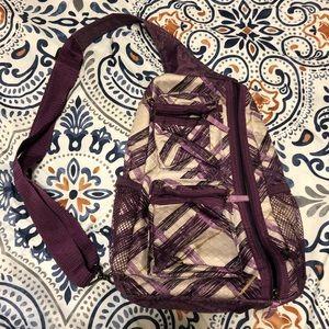 Thirtyone backpack sling